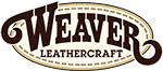 Weaver Leather Craft Supply Blog